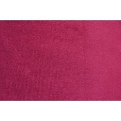 Ткань МАГ Плюш мягкий М-4205