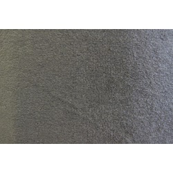 Ткань МАГ Плюш мягкий М-4206