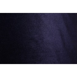 Ткань МАГ Плюш мягкий М-4207