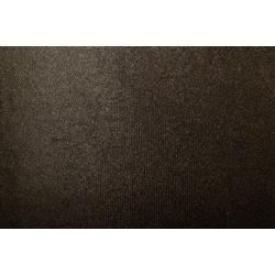 Ткань МАГ Плюш мягкий М-4208