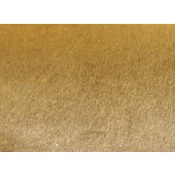 Ткань МАГ Плюш мягкий М-4211