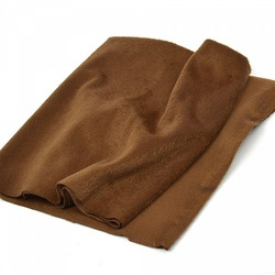 Ткань МАГ Ткань Плюш