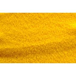 Ткань МАГ Трикотаж флис