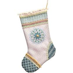 МАГ носочек Морозное утро