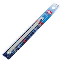 Крючок Prym для пряжи пластиковый, №7 14см