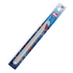 Крючок Prym для пряжи пластиковый, №9 14см