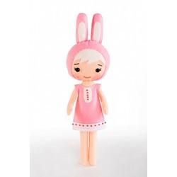 Кукла Тутти Банни