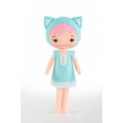 Кукла Тутти Кэтти