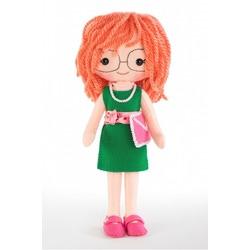 Кукла Тутти Полли