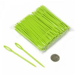 Иглы МАГ Иглы для сшивания вязанных издели