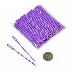 Аксессуары МАГ Иглы для сшивания вязанных изделий