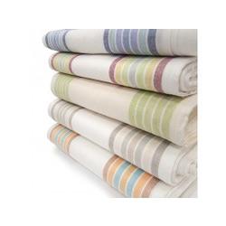 Ткань Полулен полотенечный