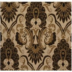 Ткань Гобелен 150 см №JM-150
