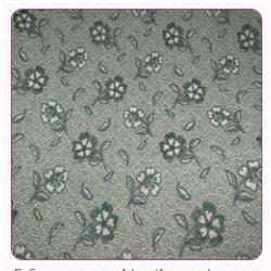 Ткань Гобелен ЭК-4