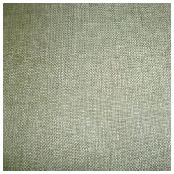 Ткань Рогожка мебельная 8
