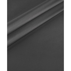 Ткань Оксфорд 200Д (цвет: серый)