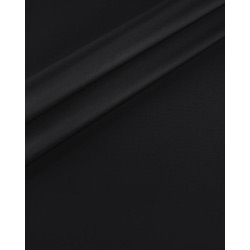 Ткань Оксфорд 200Д (цвет: черный)