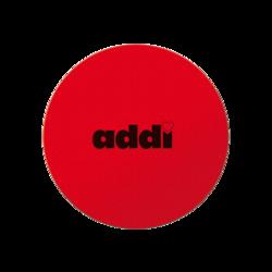 Аксессуары Addi Диск силиконовый для соединения спиц и лески addiGrip для addiClick