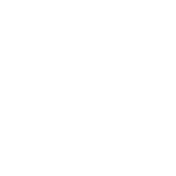 """Термоаппликации СтарТекс """"Аппликации термо р.7х8 см., черный"""""""