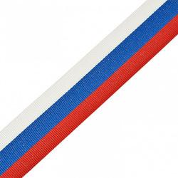 Ленты МАГ Лента триколор