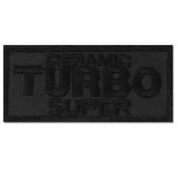 Термоаппликации СтарТекс Turbo 240847