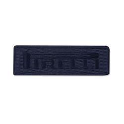 Термоаппликации СтарТекс Pirelli 240854