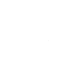 Подвязы трикотаж акрил 100%, 1-шт.серый р.16х67 см