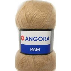 Пряжа YarnArt Angora Ram 511
