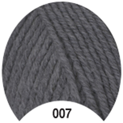 Пряжа Madame Tricote Paris Merino Gold 200 007
