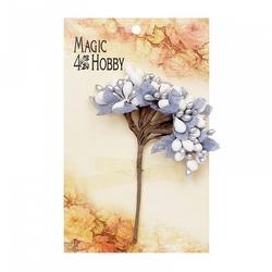 """Цветы """"Magic 4 Hobby"""" (в ассорт.)"""
