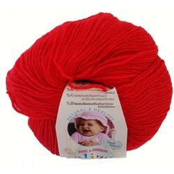 Пряжа Alize Baby Wool 56