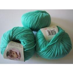 Пряжа Alize Baby Wool 610
