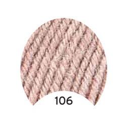 Пряжа Madame Tricote Paris Alpaca Gold 106