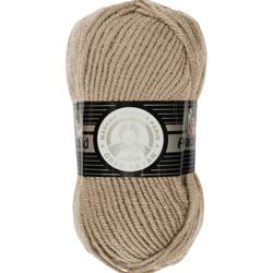 Пряжа Madame Tricote Paris Alpaca Gold 079