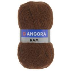Пряжа YarnArt Angora Ram 3067