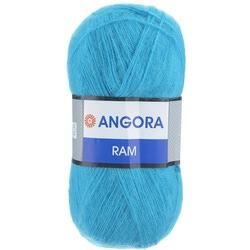Пряжа YarnArt Angora Ram 235