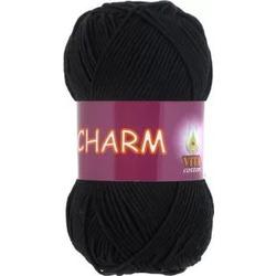 Пряжа Vita Charm 4152