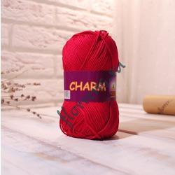Пряжа Vita Charm 4192
