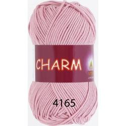 Пряжа Vita Charm 4165