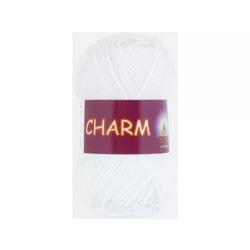 Пряжа Vita Charm 4151