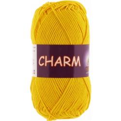 Пряжа Vita Charm 4180