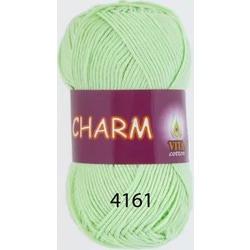 Пряжа Vita Charm 4161