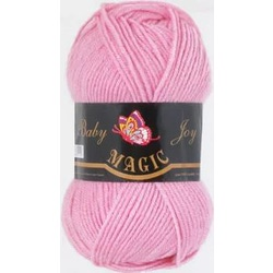 Пряжа Magic Baby Joy 5717