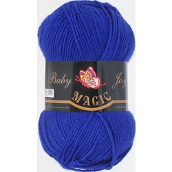 Пряжа Magic Baby Joy 5710