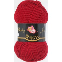 Пряжа Magic Baby Joy 5720