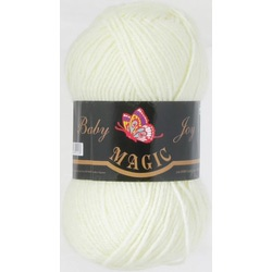 Пряжа Magic Baby Joy 5703