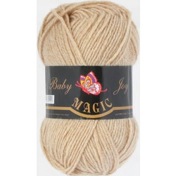 Пряжа Magic Baby Joy 5704