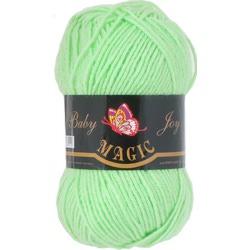 Пряжа Magic Baby Joy 5706
