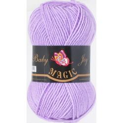 Пряжа Magic Baby Joy 5714